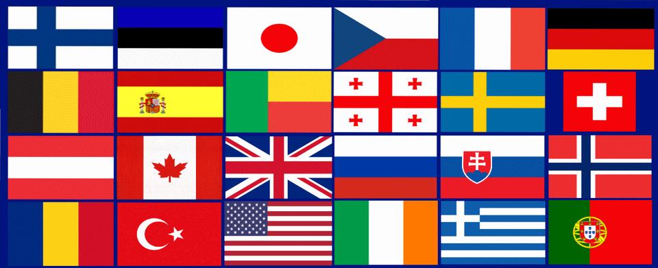 world-championship-tournament