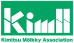 君津モルック協会ロゴ
