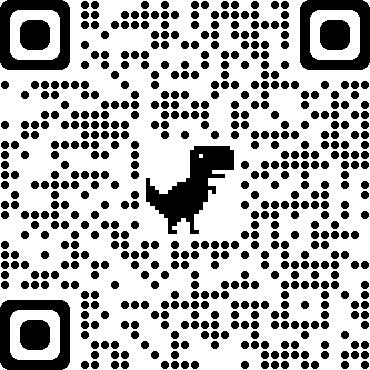 君津モルック協会Facebook QRコード